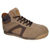 Footwear Work Shoes