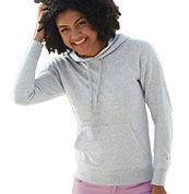 Hoods / Varsity Sweat Shirts Jumpers