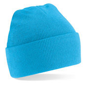 Headwear caps wooly hats