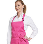 Hotel Restaurant Cafe Aprons chef,s