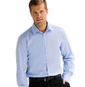Corporate Wear Shirts Ties