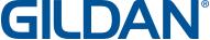 Brand Logo file gildan.png
